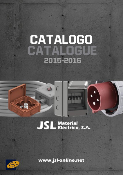 catalogo--jslmaterialelectricosa.compressed 2015