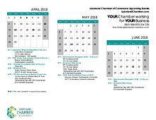 April 2018 - June 2018
