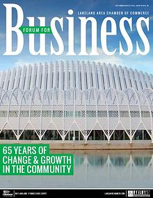 Forum For Business