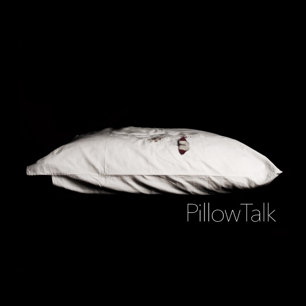 PillowTalk PillowTalk (Nederlandse versie)