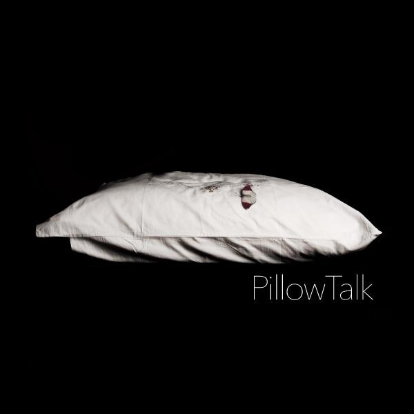 PillowTalk PillowTalk
