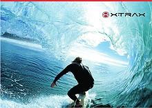 Catálogo Xtrax Sports 2015