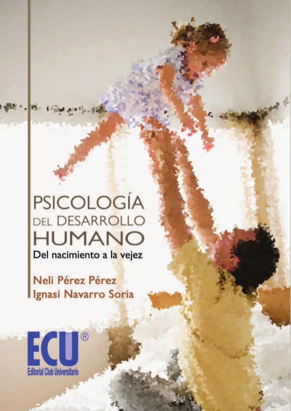 Mary Psicologia-Del-Desarrollo-Humano-Del-Nacimiento-a-