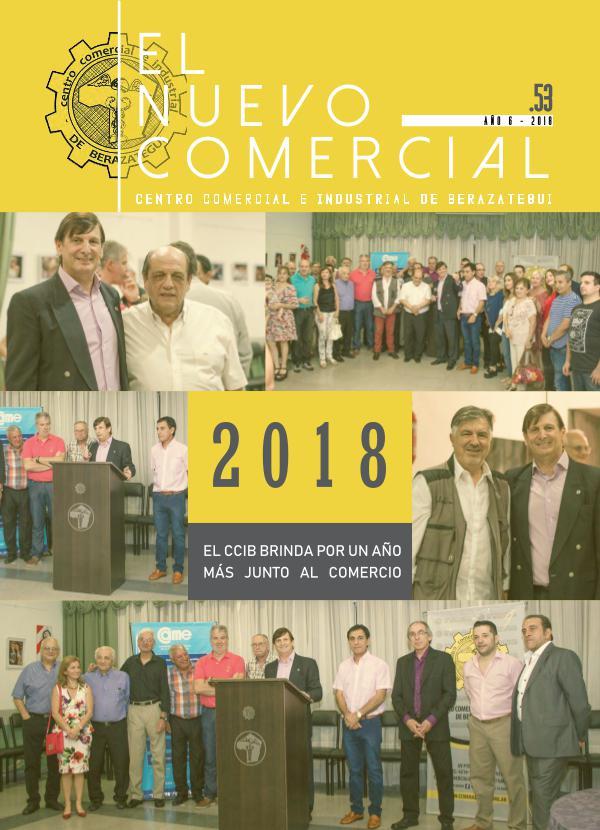 El Nuevo Comercial: ENERO NC ENERO web (1)