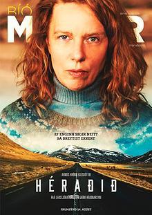 Myndir mánaðarins