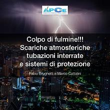 APCE FOCUS 06.19