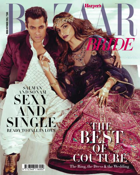 Brides Today October 2015