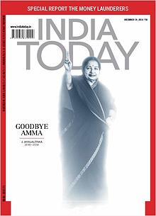 India Today