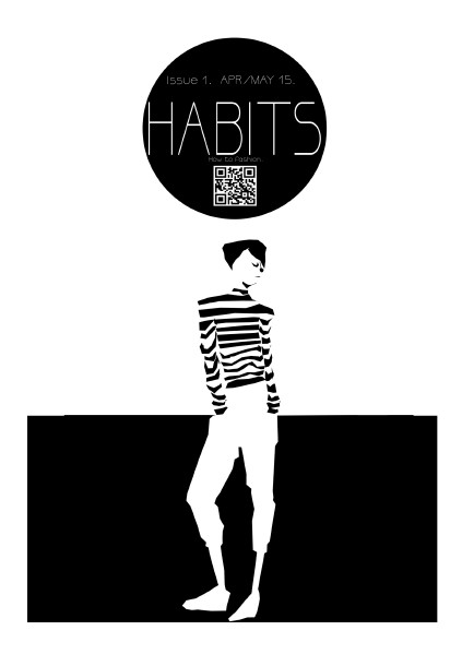 HABITS many moons