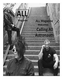 ALL Magazine