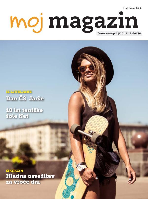 Moj Magazin Junij - Julij 2019 Moj_Magazin_jun-jul_2019_mini