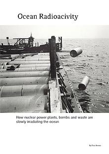 Ocean Radioactivity