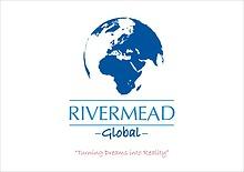 Rivermead Global Brochure
