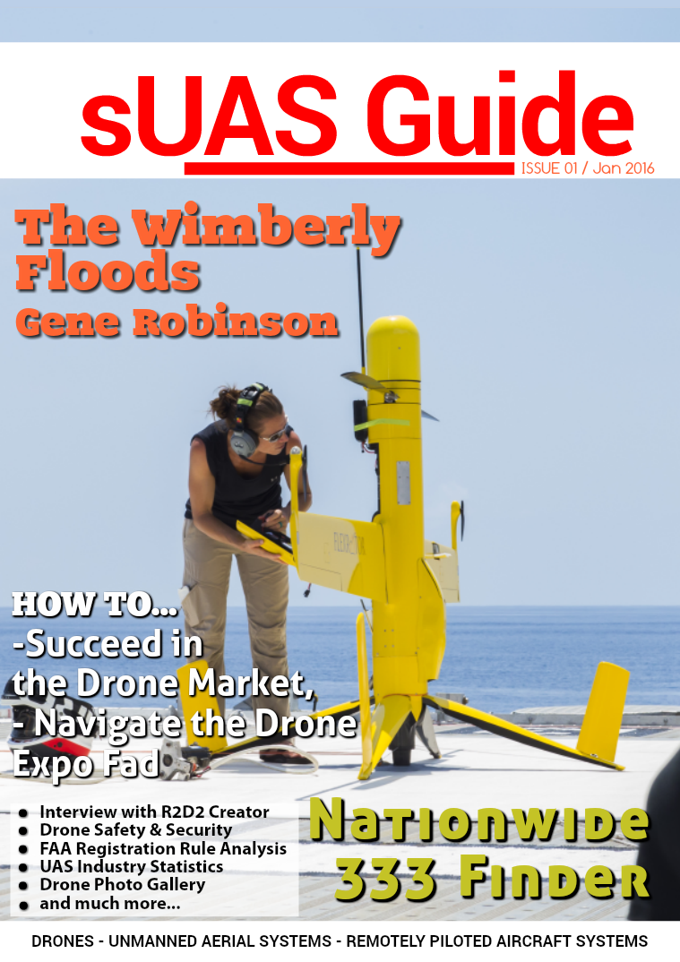 Issue 01, January 2016