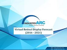 Virtual Retinal Display Market: Comprehensive Analysis 2021 Virtual Retinal Display Market: Comprehensive Analysis 2021
