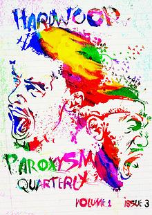 Hardwood Paroxysm Quarterly