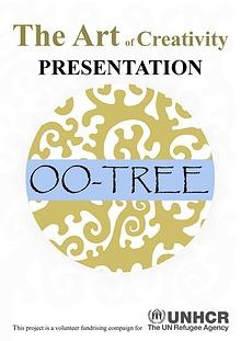 00-Tree Private Invitation