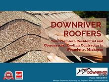 Tips in Choosing a Roofing Contractor in Trenton, Michigan