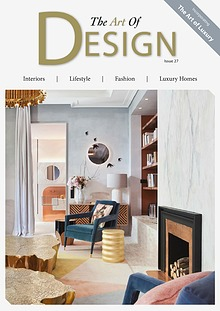 The Art Of Design