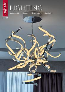 Lighting Specifier