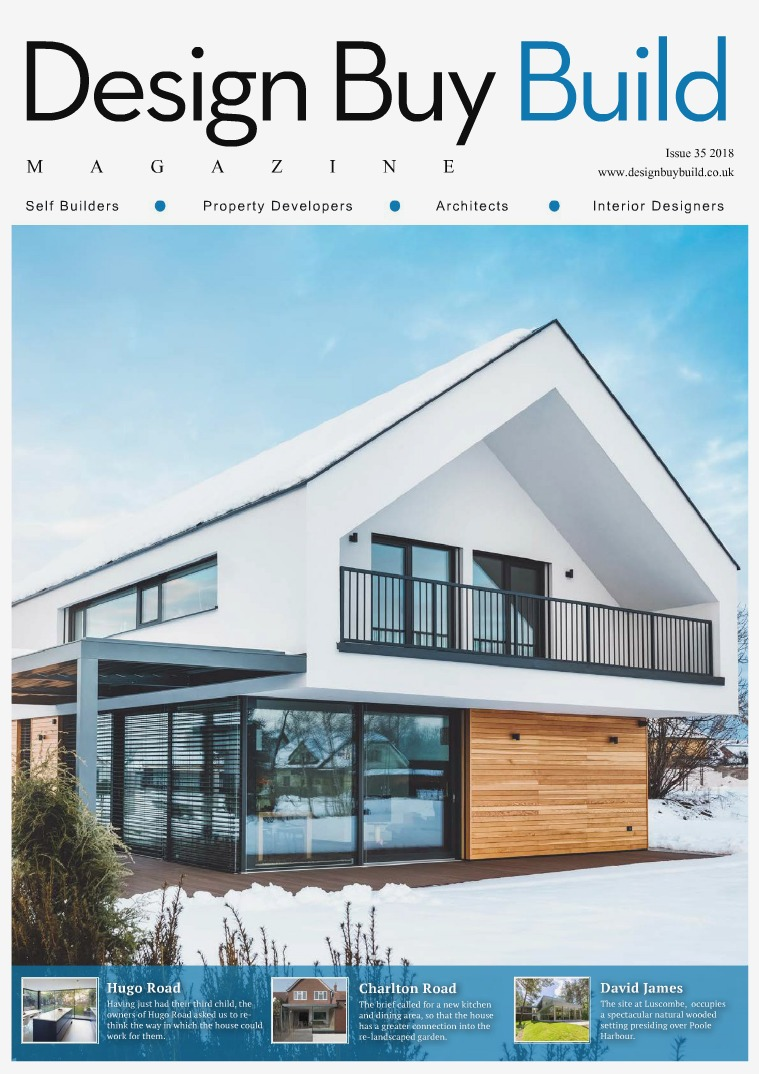 Issue 35 2018