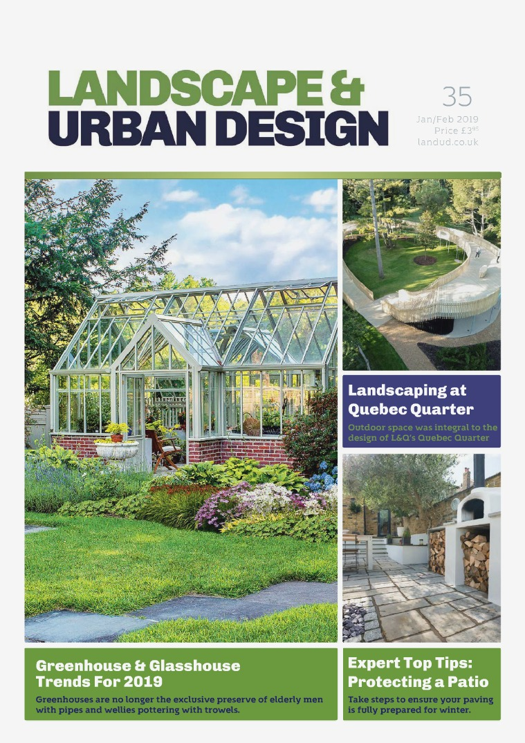 Issue 35 2019
