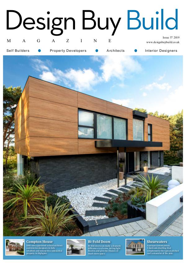 Issue 37 2019