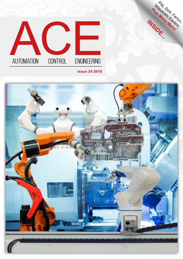 ACE Issue 24 2019