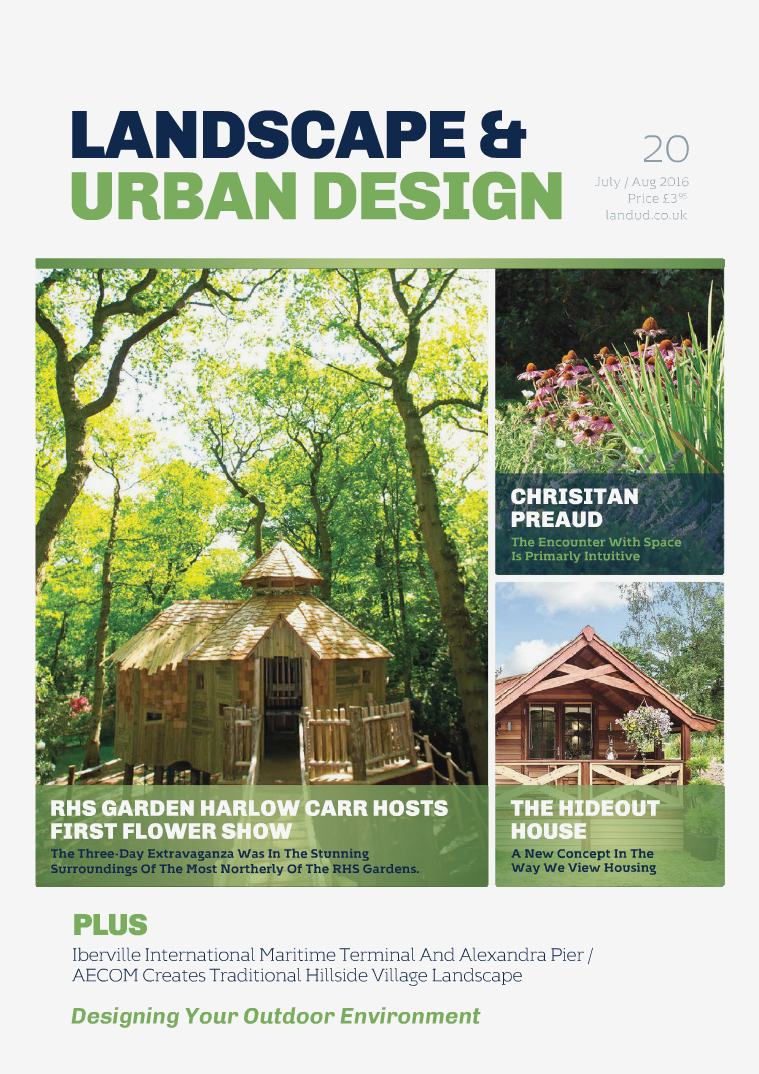Issue 20 2016