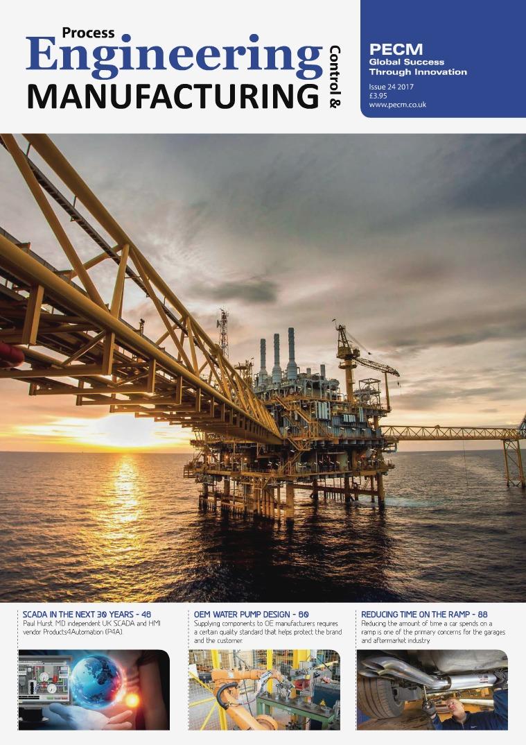 PECM Issue 24 2017