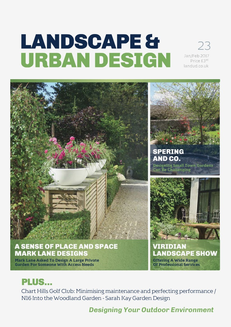 Issue 23 2017
