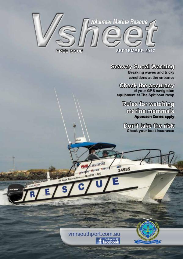 V-Sheet 2017September