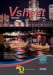 V-Sheet