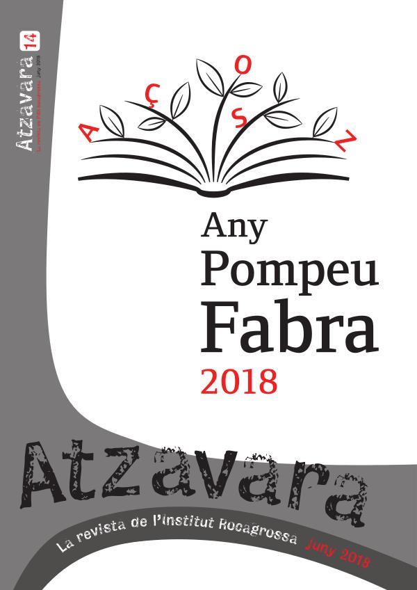 Atzavara 2017/18 -3atzavara_2018_web