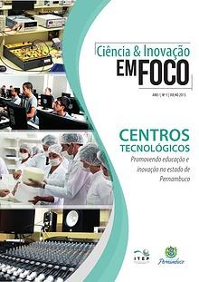 Ciência & Inovação em Foco