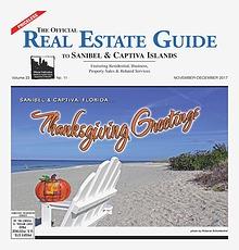 Real Estate Guide