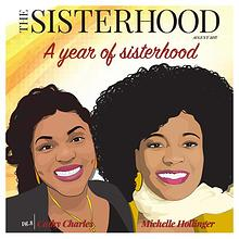 The Sisterhood