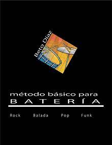 TECNICA DE BATERIA