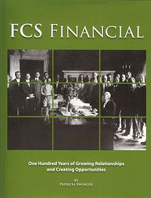 FCS Financial: One Hundred Years