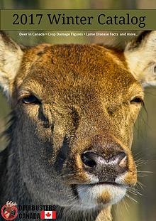 DeerbustersCanada