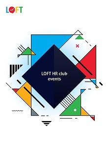 Loft HR club