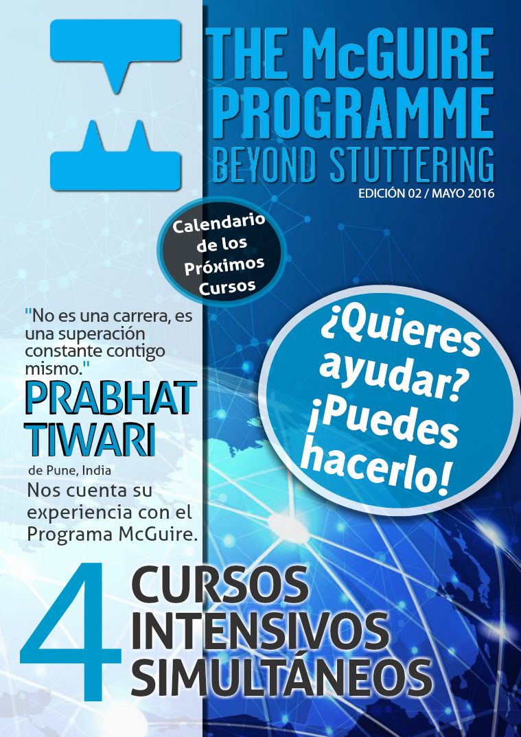 Programa McGuire Internacional 02