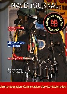NACD JOURNAL 3 QTR