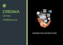Credma Group