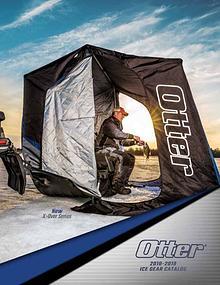 Otter 2018-2019 Catalog
