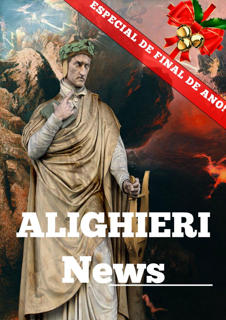 Alighieri News 09