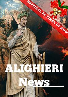 Alighieri News