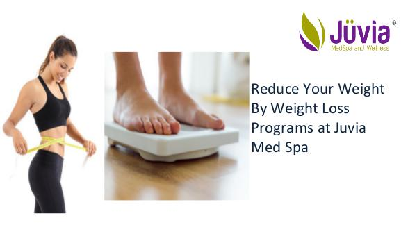 Weight Loss Relief By Juvia Med Spa Services Weight Loss Relief By Juvia Med Spa Services