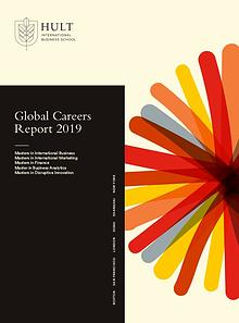 2019 MA Global Careers Report