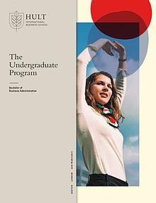 BBA Brochure 2020/21